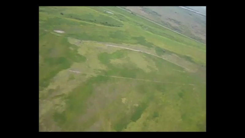 Незабываемый полет 😍 Параплан Астрахань 😎