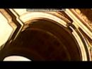 «Parys,Francia» под музыку Испанская гитара - Фламенко, коррида. Picrolla