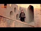 Shams Al Maslawe - Ana Iraqia