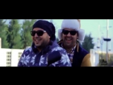 gegas.ru_Kakajan Rejepow ft Nazir Habibow - Opa Opa (2014) Full HD (Ka-Re Prod...)-1