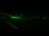 ShockOne - Lazerbeam