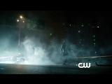 Промо + Ссылка на 2 сезон 22 серия - Стрела (Arrow)