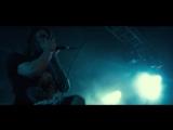 ACRANIA (UK) - Messiah Of Manipulation (vk.com/afonya_drug)