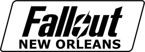 СЛУХ: Fallout: New Orleans - Новый проект Bethesda и Obsidian