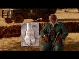 Верблюжья лапка в фильме Смешанные (Blended) 2014 с Адам Сендлер, Дрю Бэрримор