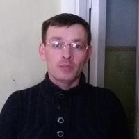 Андрей Норфин