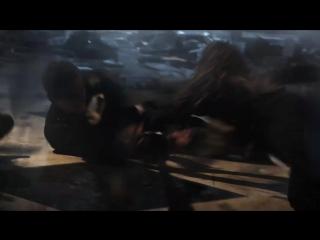 Навстречу шторму (2014) Трейлер [720p]