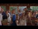 Двое_ Я и моя тень _ It Takes Two (1995) (Сцена в столовой) [720p]