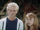 Адам женится на Еве (1980) 2 серия