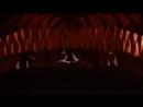 Большое приключение Пи-Ви (1985)