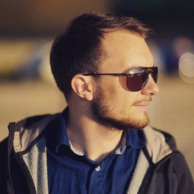 Дмитрий Дима