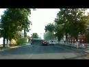 Будьте обережні на дорозі