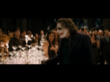 Темный рыцарьThe Dark Knight (2008) Фрагмент  ;We Are Tonight's Entertainment
