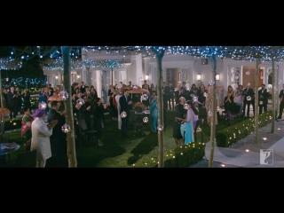 Heer - Full Song _ Jab Tak Hai Jaan _ Shah Rukh Khan _ Katrina Kaif - YouTube