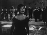 Эльмира Уразбаева Наманганские яблоки 1962 г.