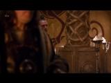 Беовульф / Beowulf: Return to the Shieldlands 1 сезон 3 серия