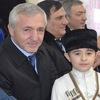 Минобрнауки Республики Дагестан