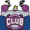 Console Club — игровой клуб Пермь