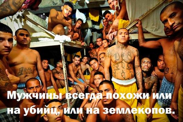 Русские девочки на речке ебутся смотреть онлайн