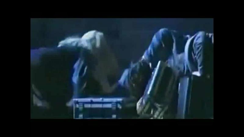 Звездные врата Вселенная/SGU Stargate Universe (2009 - 2011) Трейлер (сезон 1)