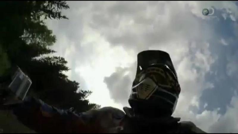 Страсть к моторам _ 6 серия.Двигатель KTM 125 SX
