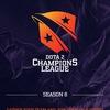 Dota 2 Champions League