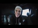 Мировая премьера !  клип Джастин Бибер \ Justin Bieber - Company 2016
