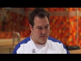 Адская кухня 8 сезон 5 серия