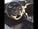 Короткий обзор Marussia от Давидыча