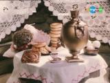 Домовёнок Кузя  / © Союзмуьтфильм / все серии подряд