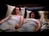 Теория большого взрыва / The Big Bang Theory.9 сезон.15 серия.Промо (2016) [HD]