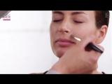 Уроки макияжа от LR (1). Основа под макияж.