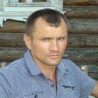 Дмитрий Смелов