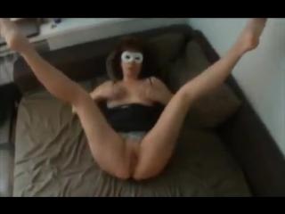 Порно поаи муж на роботе измени #9