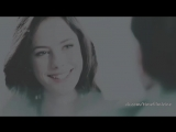 Кая Скоделарио | Kaya Scodelario