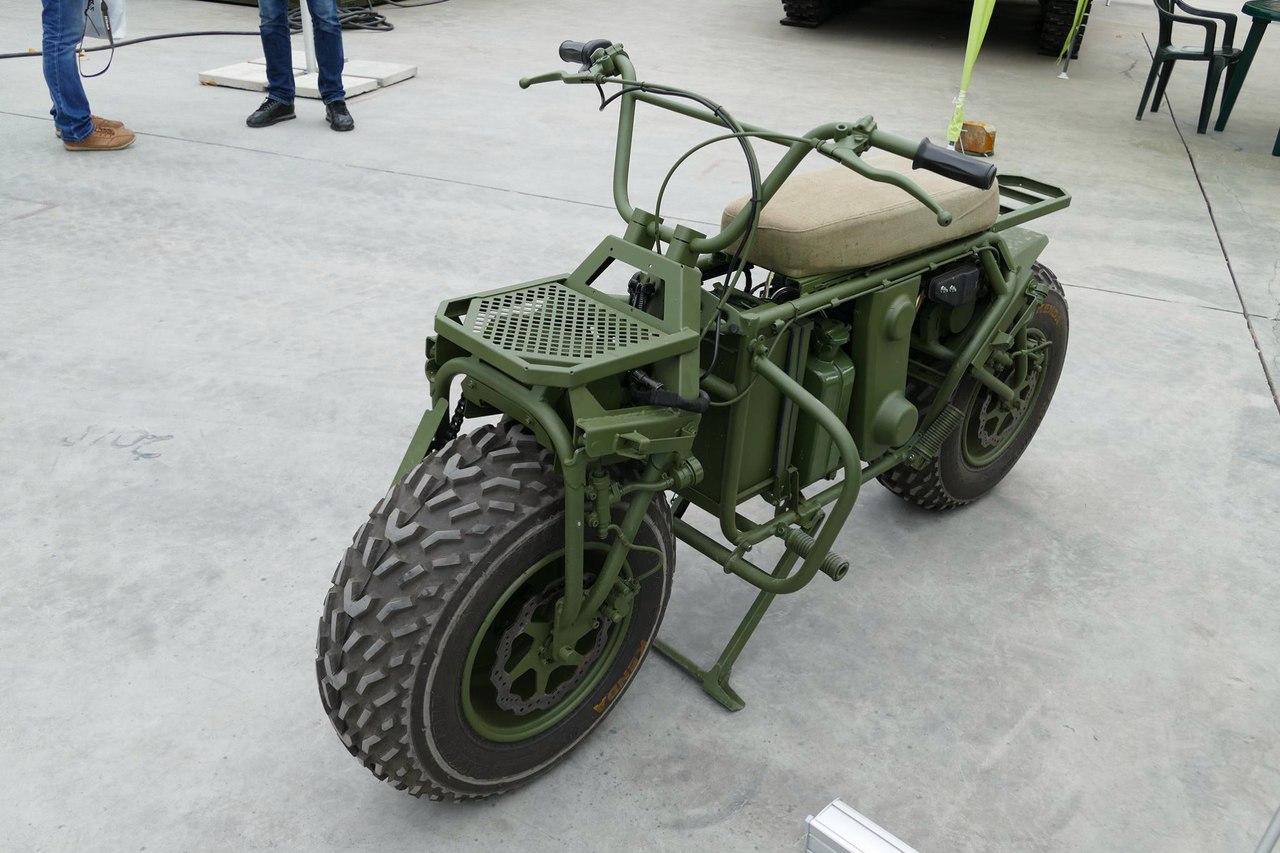 Armija-Nemzetközi haditechnikai fórum és kiállítás NvEPcqa5sJ8