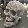 3D-печать, 3D-сканирование, 3D-дизайн в СПб