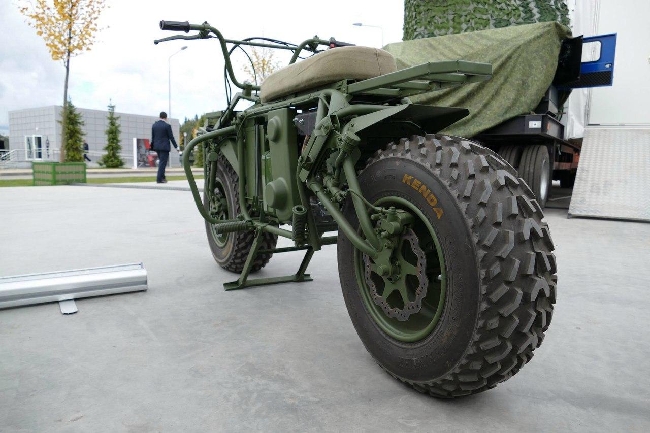 Armija-Nemzetközi haditechnikai fórum és kiállítás XJ3iQnn88ls