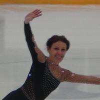 Александра Маленкова