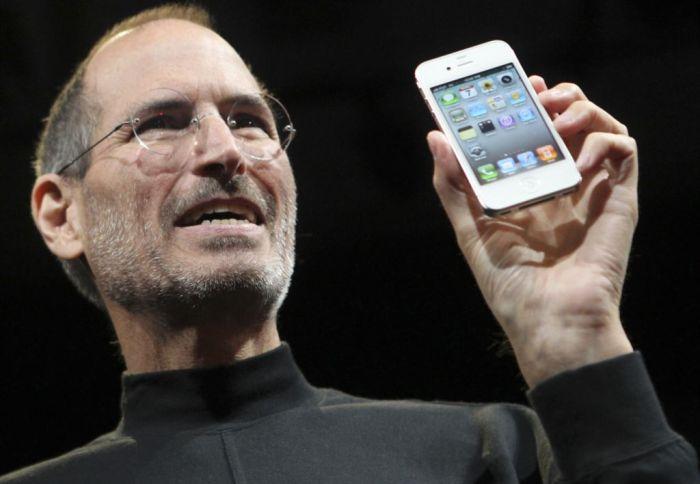 Тема Джобса не раскрыта, или почему провалился новый фильм об основателе Apple