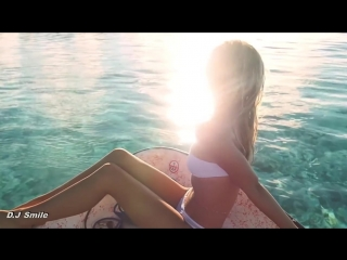 Lana Del Rey - High By The Beach (Justin Caruso Remix) [Meg Paton Cover]