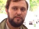 Сохранение дома священномученика Иоасафа Жевахова