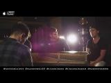 I Want It That Way - Backstreet Boys Anthem Lights Cover