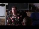 Алена Полынь Садик и школа превращают уникального ребенка в серое быдло