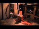 Etno grupa IVA TRILOGIJA Official video