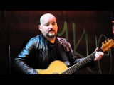 Alain Johannes - Time For Miracles (covered by Adam Lambert)