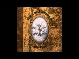 04 Lost Prayer - Zakk Wylde (Book of Shadows II - 2016)
