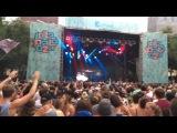 Cashmere Cat & SOPHIE - After Coachella (feat. MØ) [LIVE]