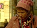 Виола Тараканова В мире преступных страстей 2 сезон 10 серия из 12