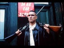 The Stooges - I Wanna Be Your Dog Lock , Stock and 2 Smoking Barrels OST